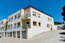 Vente parking - CASTELNAU LE LEZ (34170) - 79.0 m²